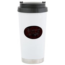 Cute 1 of 3 Travel Mug