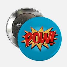 "Pow! 2.25"" Button (10 pack)"