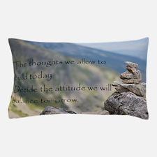 Cute Life choices Pillow Case