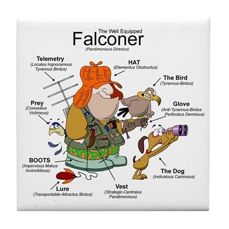 falconer chat sites Meet christian singles in falconer, new york online & connect in the chat rooms dhu is a 100% free dating site to find single christians.