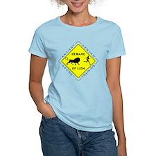 Kenyan Training Secret T-Shirt