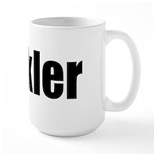 Heckler Mug