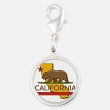 California Republic Charms