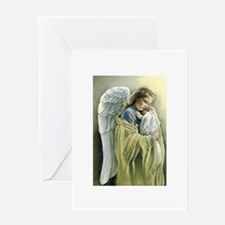 Cool Communion Greeting Card