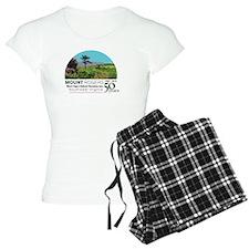 Friends Mt Rogers 50 Pajamas