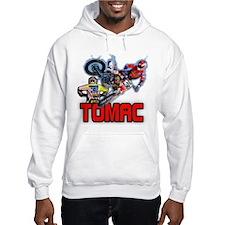 Tomac3 Hoodie