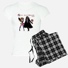 Anti~Bully Brigade DHO II Pajamas