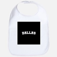 Dallas Bib