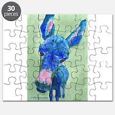 Wonkey Donkey Puzzle