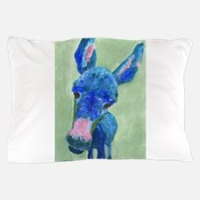 Wonkey Donkey Pillow Case