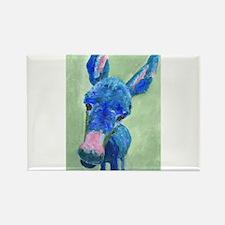Wonkey Donkey Magnets
