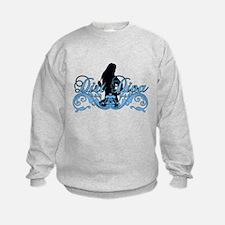 Dirt Diva FL Sweatshirt
