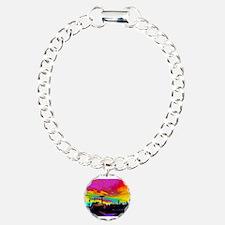 CONEY ISLAND AMUSEMENT P Bracelet