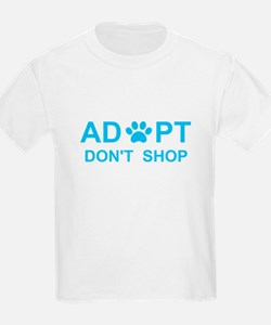 Funny Puppy mill T-Shirt