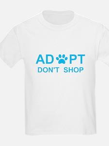 Cute Dont shop T-Shirt