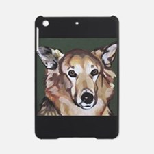 The Sweet Shepherd iPad Mini Case