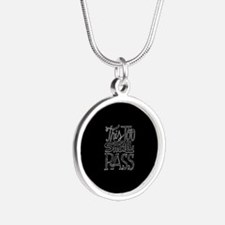 This Too Shall Pass Necklaces
