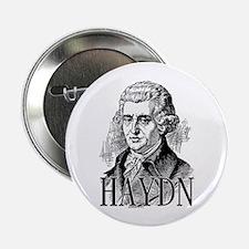 "Haydn 2.25"" Button (10 pack)"