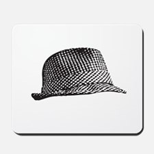 Houndstooth_Middle.png Mousepad