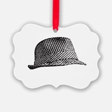 Houndstooth_Middle.png Ornament
