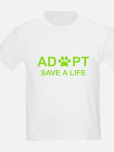 Cool Puppymills T-Shirt
