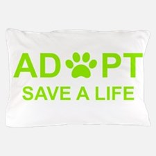 Funny Puppy mills Pillow Case