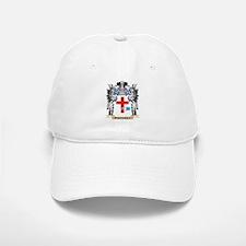 O'Donnell Coat of Arms - Family Crest Baseball Baseball Cap