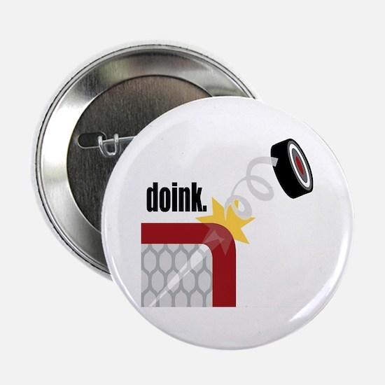 Doink Button