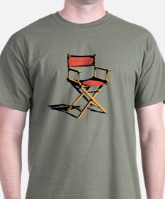 Film Brings Life T-Shirt