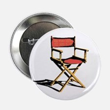 "Film Brings Life 2.25"" Button (100 pack)"