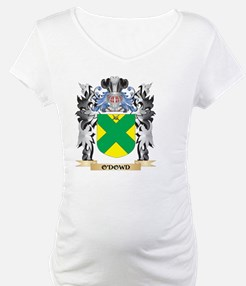 O'Dowd Coat of Arms - Family Cre Shirt