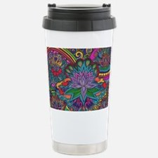 Cool Equality Travel Mug