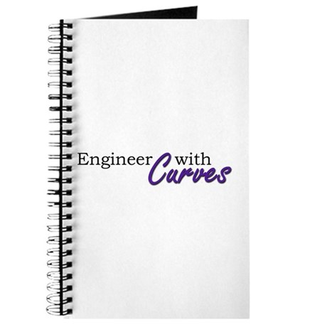 Engineer with Curves Journal