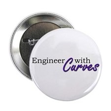 Engineer with Curves Button