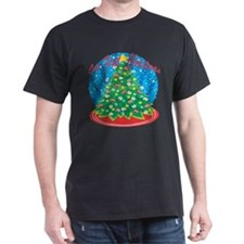 Our First Christmas T-Shirt
