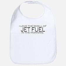 Jet Fuel Bib