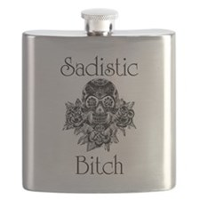 Cute Bdsm Flask