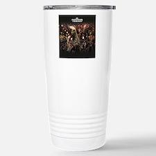 GOTG Group Travel Mug