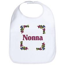 Nonna (Italian grandmother) Bib