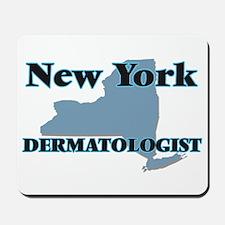 New York Dermatologist Mousepad