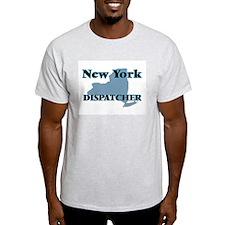 New York Dispatcher T-Shirt