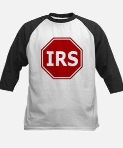 Stop The IRS Tee