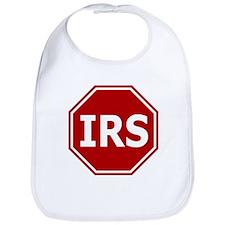 Stop The IRS Bib
