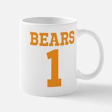 BEARS #1 Mug