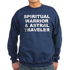 S.w.a.t. Men's Sweatshirt