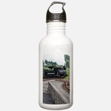 Brecon Mountain Railwa Water Bottle