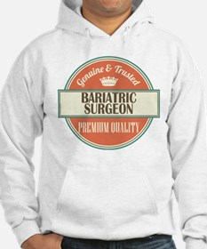 Bariatric Surgeon Hoodie