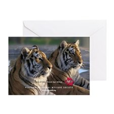 Kim & Claire - Greeting Cards