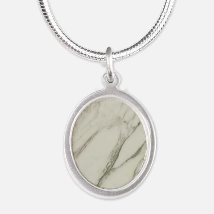 Carrara marble jewelry carrara marble designs on jewelry for How to make marble jewelry