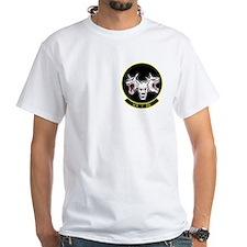 VX-30 Bloodhounds Shirt
